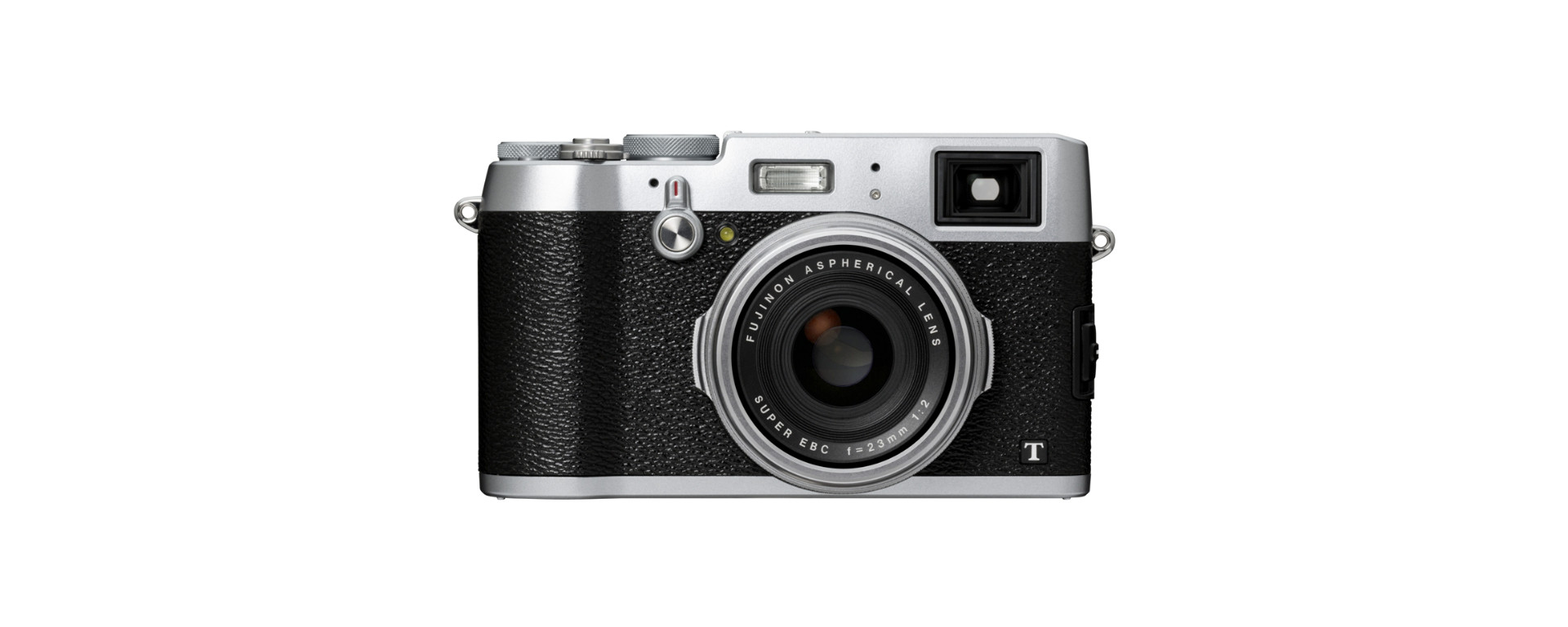 Fujifilm x100t camera review comparison to the fuji x100s