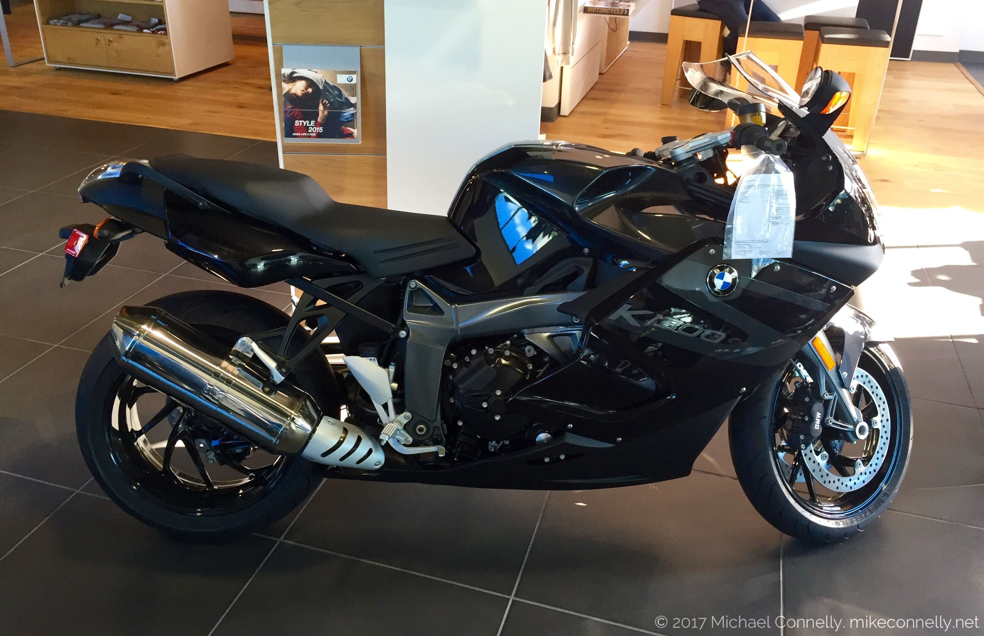 2015 bmw k1300s motorcycle one of the last free time. Black Bedroom Furniture Sets. Home Design Ideas