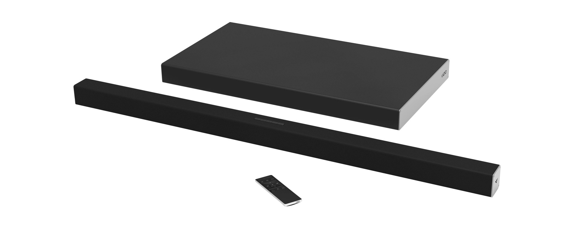 Vizio SmartCast Sound Bar: Review and Configuration (Updated